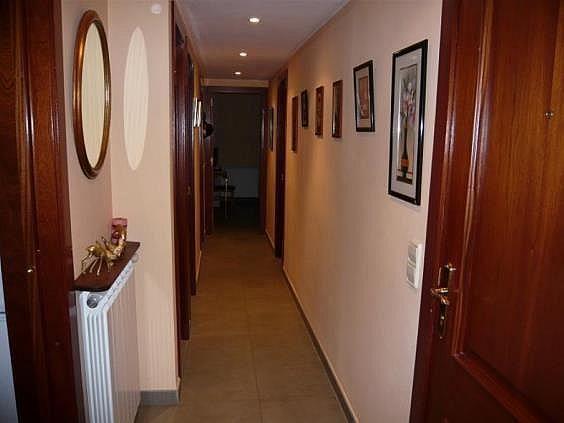 Apartamento en venta en calle St Pere, Sant Feliu de Guíxols - 319280812