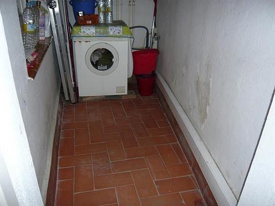 Apartamento en venta en calle St Pere, Sant Feliu de Guíxols - 319280815