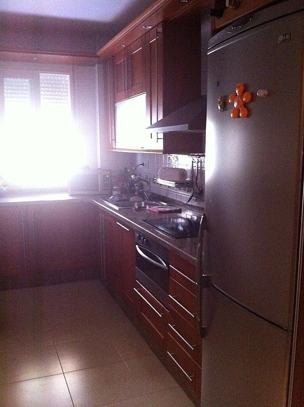 Imagen sin descripción - Apartamento en alquiler en Aguadulce - 277233429