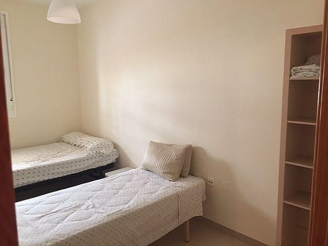 Imagen sin descripción - Apartamento en alquiler en Aguadulce - 310318852