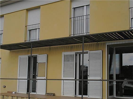 Casa en alquiler en calle Montserrat, Ametlla del Vallès, l´ - 279006510