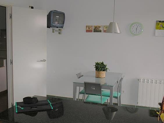 Casa en alquiler en calle Montserrat, Ametlla del Vallès, l´ - 279006516