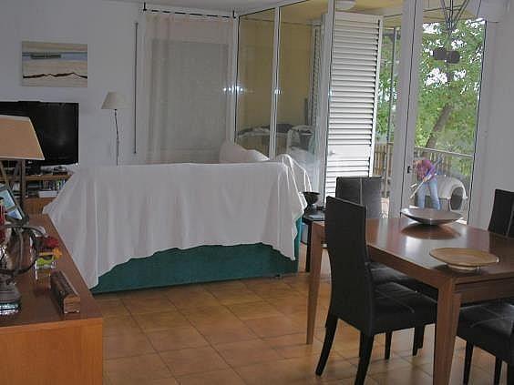 Casa en alquiler en calle Montserrat, Ametlla del Vallès, l´ - 279006519