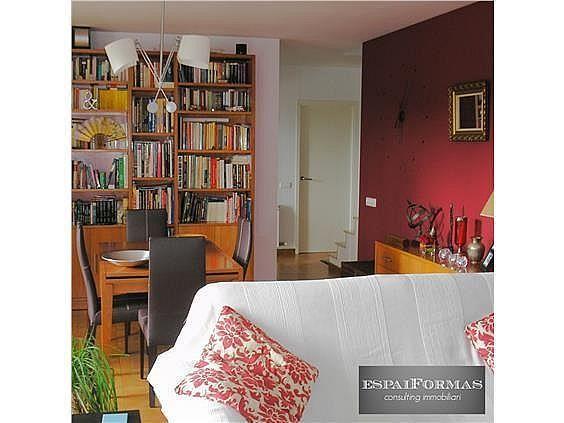 Casa en alquiler en calle Montserrat, Ametlla del Vallès, l´ - 279006528
