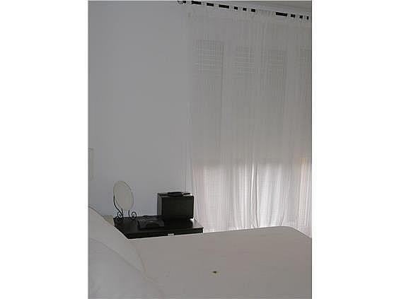 Casa en alquiler en calle Montserrat, Ametlla del Vallès, l´ - 279006540