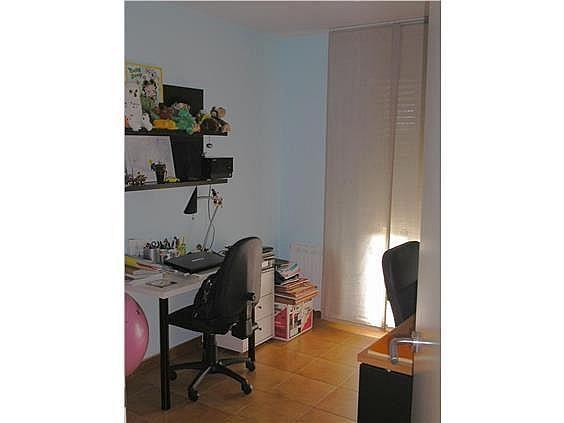 Casa en alquiler en calle Montserrat, Ametlla del Vallès, l´ - 279006543