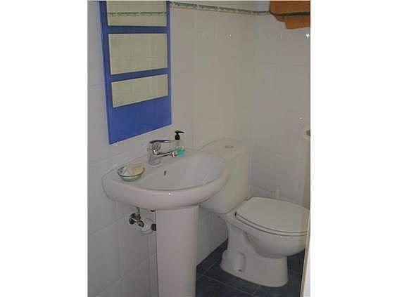 Casa en alquiler en calle Montserrat, Ametlla del Vallès, l´ - 279006555