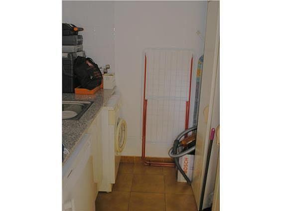 Casa en alquiler en calle Montserrat, Ametlla del Vallès, l´ - 279006561