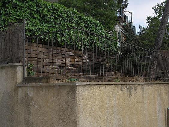 Casa en alquiler en calle Montserrat, Ametlla del Vallès, l´ - 279006570