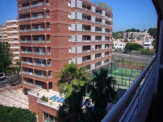 Apartamento en alquiler en calle San Auguri, Part Alta en Tarragona - 365866175