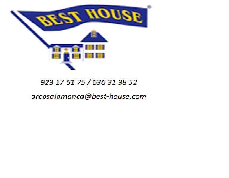 Foto - Oficina en alquiler en calle Centro, Centro en Salamanca - 375462117