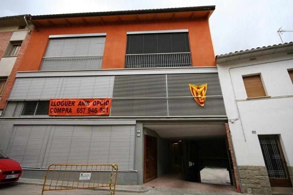 Loft en alquiler en calle Esquis, Taradell - 278180135