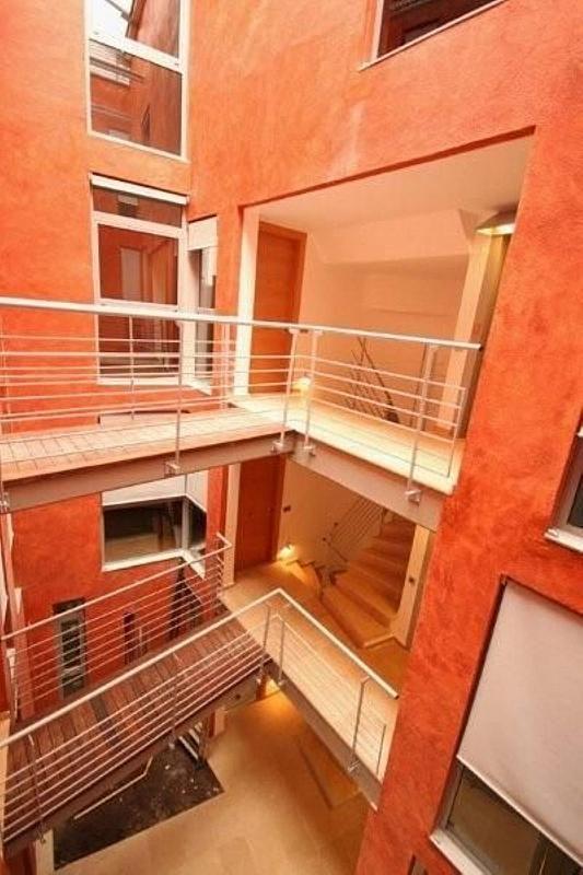 Loft en alquiler en calle Esquis, Taradell - 278180138