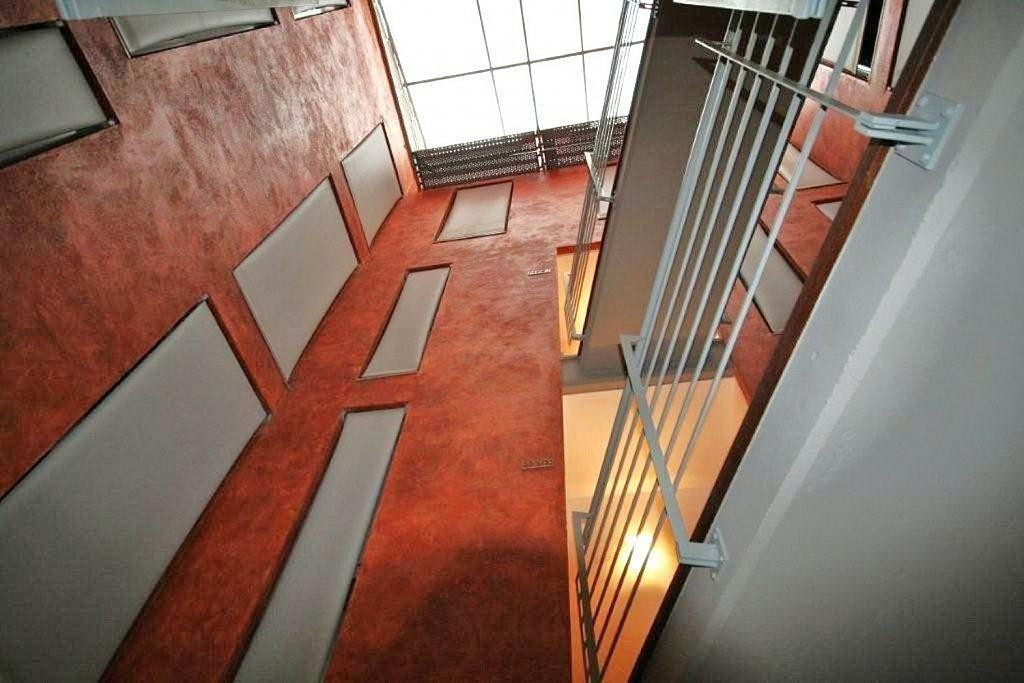 Loft en alquiler en calle Esquis, Taradell - 278180141