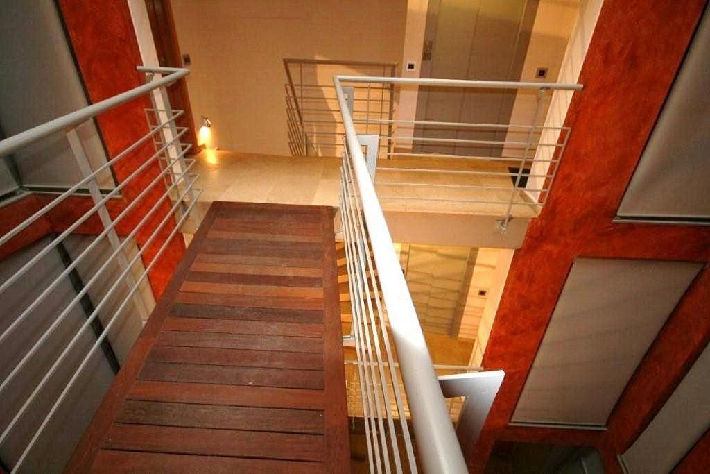 Loft en alquiler en calle Esquis, Taradell - 278180144