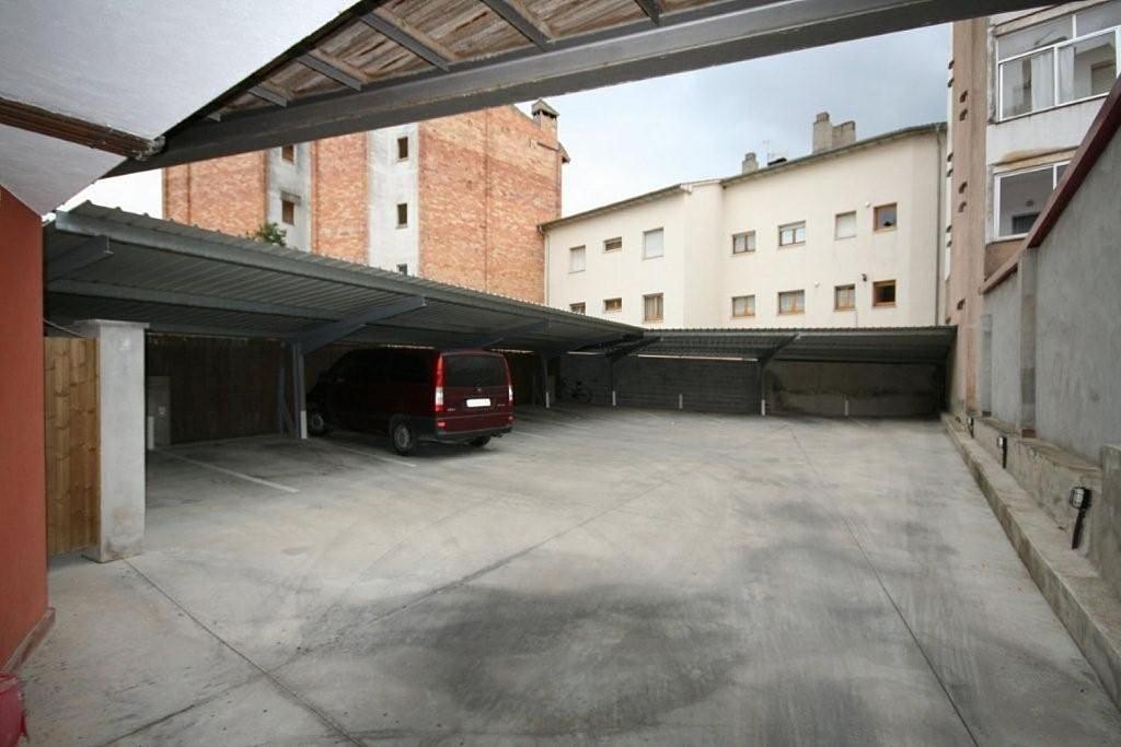 Loft en alquiler en calle Esquis, Taradell - 278180147