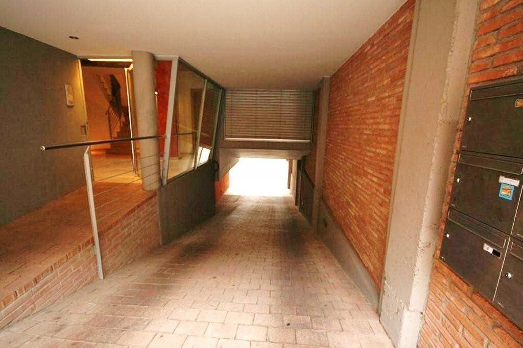 Loft en alquiler en calle Esquis, Taradell - 278180150