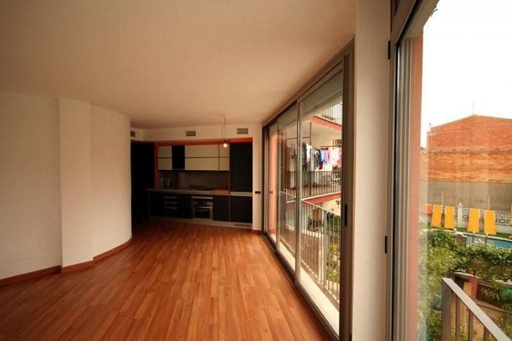 Loft en alquiler en calle Esquis, Taradell - 278180159