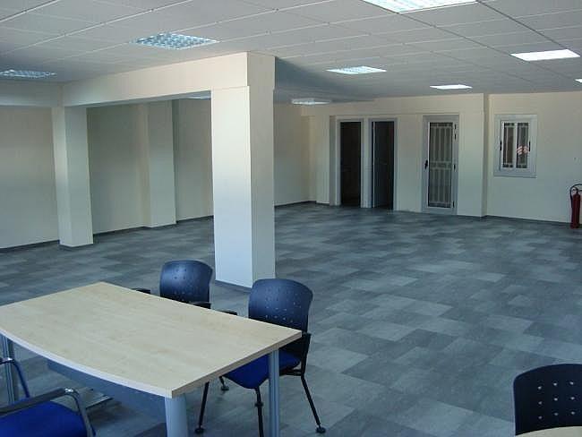 Oficina en alquiler en calle Numancia, Sants en Barcelona - 334833319