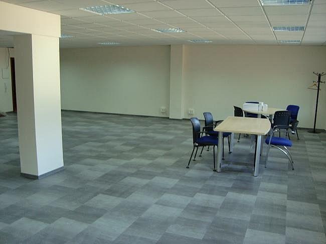 Oficina en alquiler en calle Numancia, Sants en Barcelona - 334833322