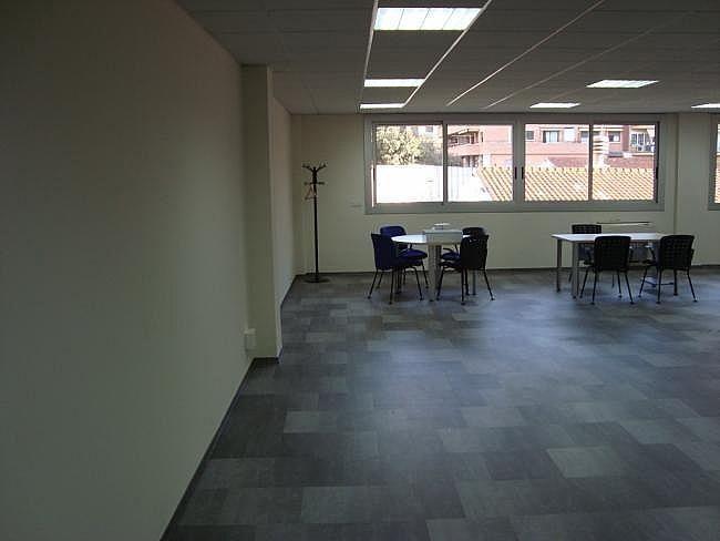Oficina en alquiler en calle Numancia, Sants en Barcelona - 334833334
