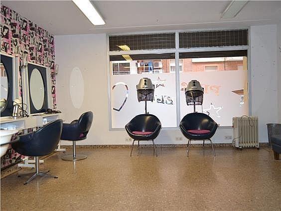 Local en alquiler en calle Doctor Ferran, Figueres - 284030573