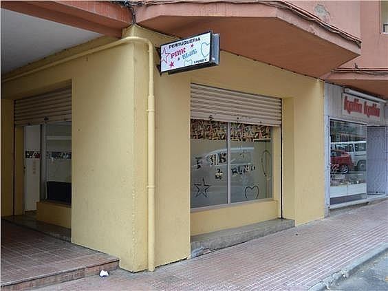 Local en alquiler en calle Doctor Ferran, Figueres - 284030579