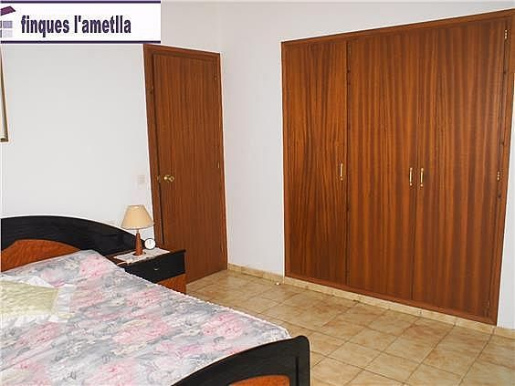 Chalet en alquiler en Ametlla del Vallès, l´ - 294727809