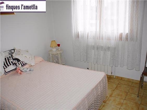 Chalet en alquiler en Ametlla del Vallès, l´ - 294727818
