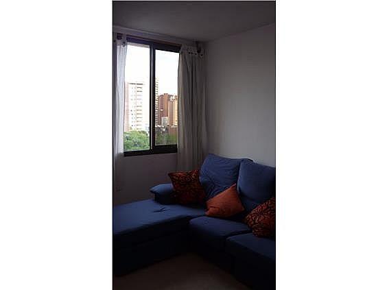 Apartamento en venta en calle La;Aigüera, Benidorm - 280665388