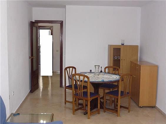 Apartamento en venta en calle La;Aigüera, Benidorm - 280665394