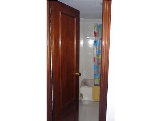 Apartamento en venta en calle La;Aigüera, Benidorm - 280665397