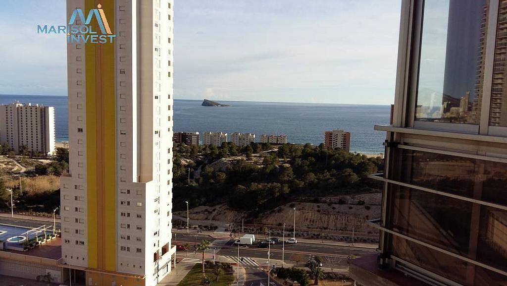 Foto - Apartamento en venta en vía Parque, Poniente en Benidorm - 295922094