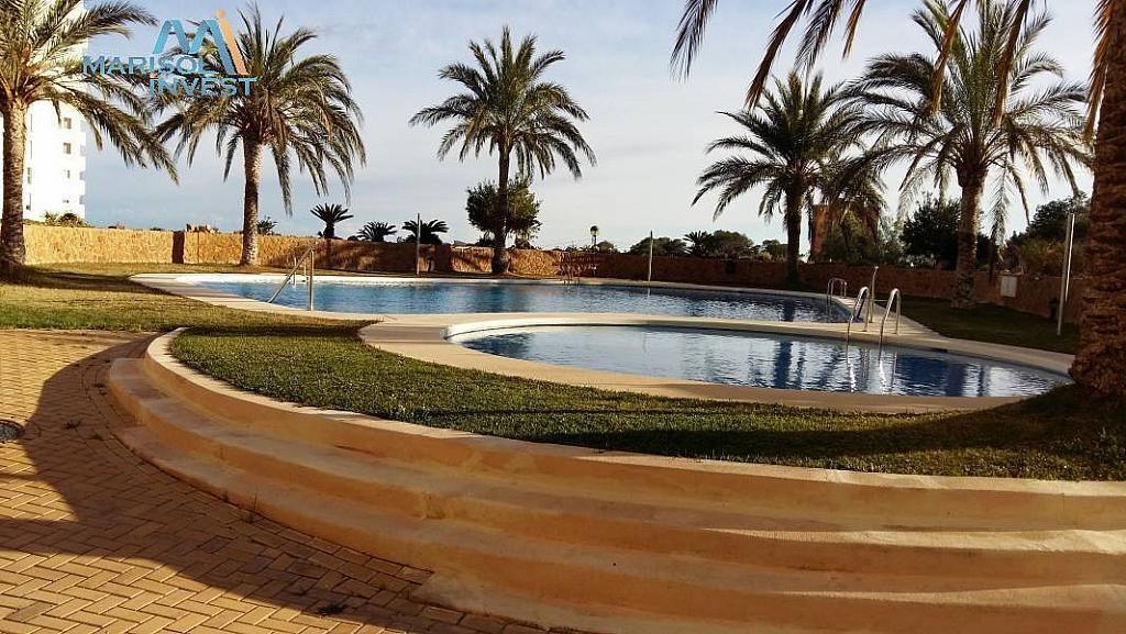 Foto - Apartamento en venta en vía Parque, Poniente en Benidorm - 295922097