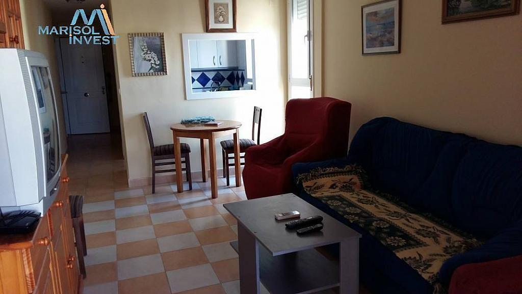 Foto - Apartamento en venta en vía Parque, Poniente en Benidorm - 295922103