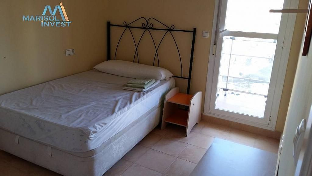 Foto - Apartamento en venta en vía Parque, Poniente en Benidorm - 295922106