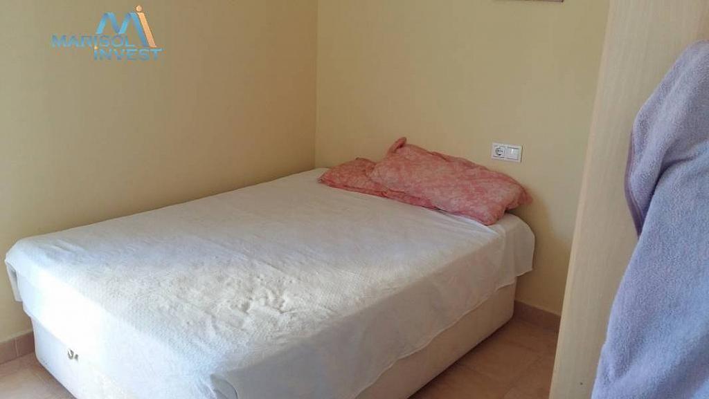Foto - Apartamento en venta en vía Parque, Poniente en Benidorm - 295922109