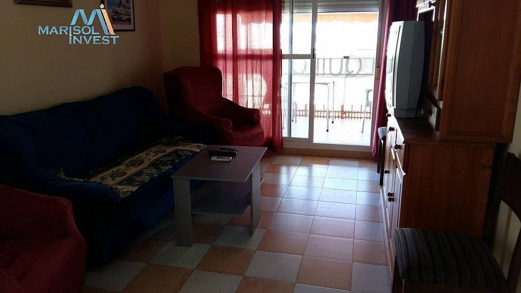 Foto - Apartamento en venta en vía Parque, Poniente en Benidorm - 295922112