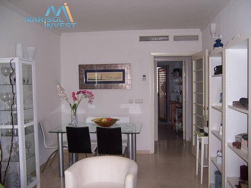 Foto - Apartamento en venta en vía Parque, Poniente en Benidorm - 348240139