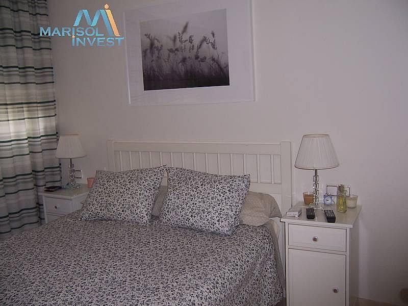 Foto - Apartamento en venta en vía Parque, Poniente en Benidorm - 348240142