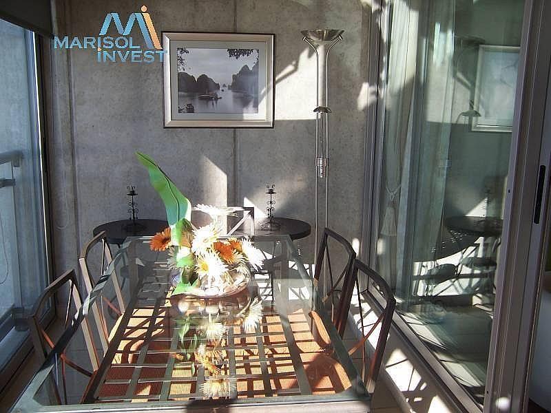 Foto - Apartamento en venta en vía Parque, Poniente en Benidorm - 348240169