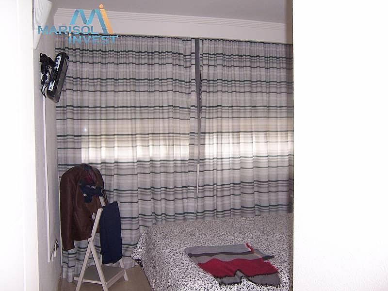 Foto - Apartamento en venta en vía Parque, Poniente en Benidorm - 348240190