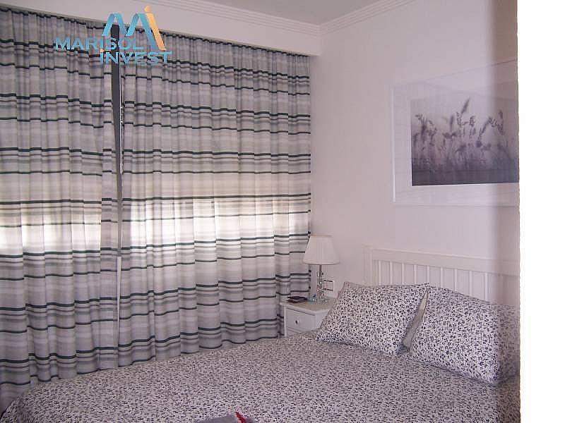 Foto - Apartamento en venta en vía Parque, Poniente en Benidorm - 348240193