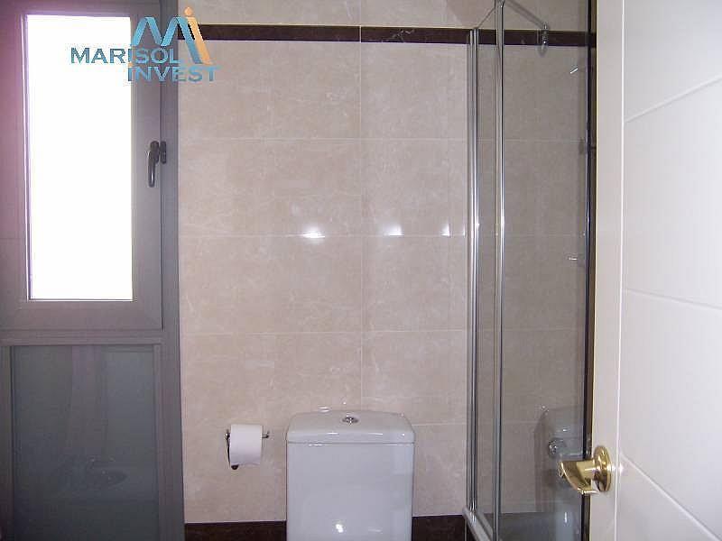 Foto - Apartamento en venta en vía Parque, Poniente en Benidorm - 348240199