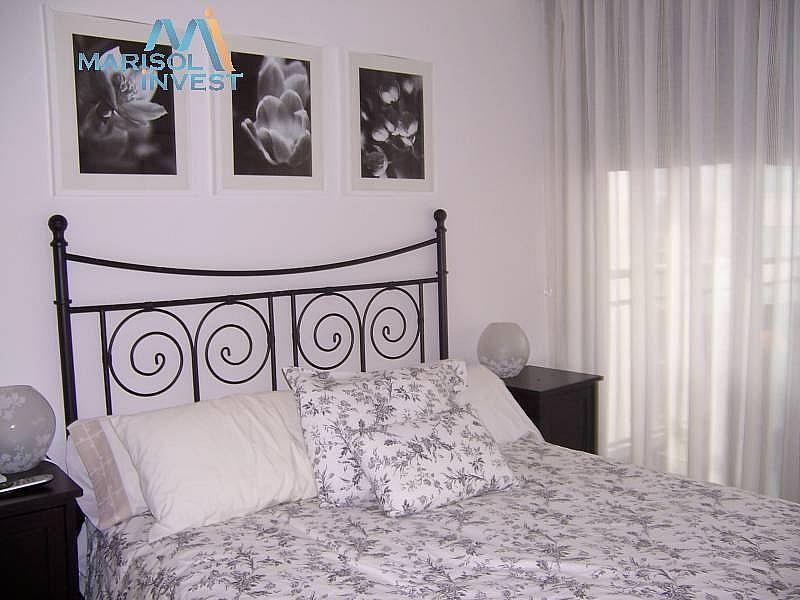 Foto - Apartamento en venta en vía Parque, Poniente en Benidorm - 348240202
