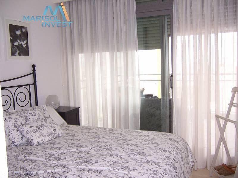 Foto - Apartamento en venta en vía Parque, Poniente en Benidorm - 348240205