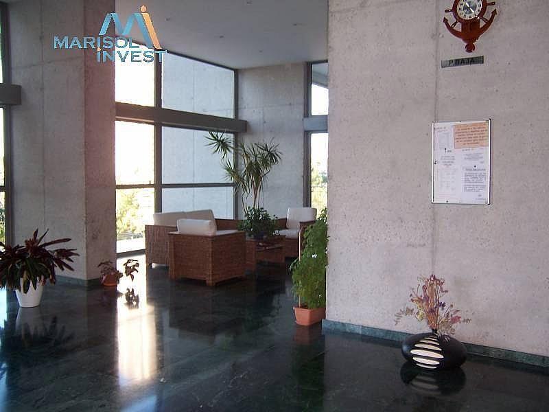 Foto - Apartamento en venta en vía Parque, Poniente en Benidorm - 348240208