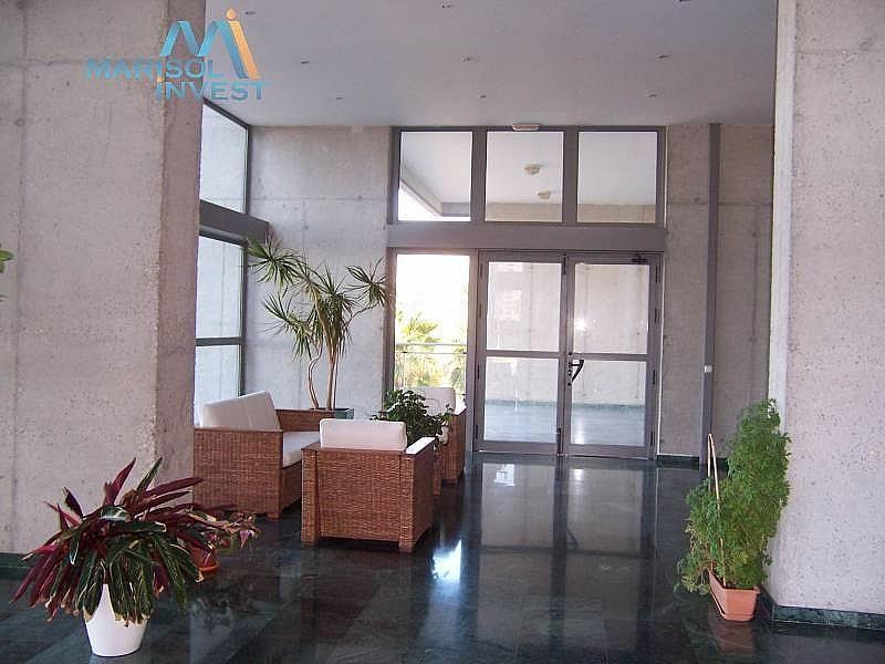 Foto - Apartamento en venta en vía Parque, Poniente en Benidorm - 348240214