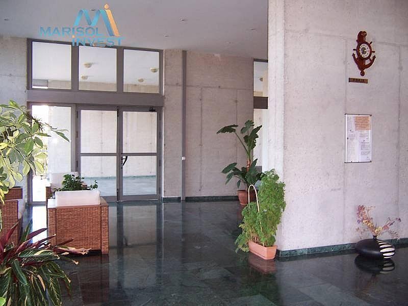 Foto - Apartamento en venta en vía Parque, Poniente en Benidorm - 348240217