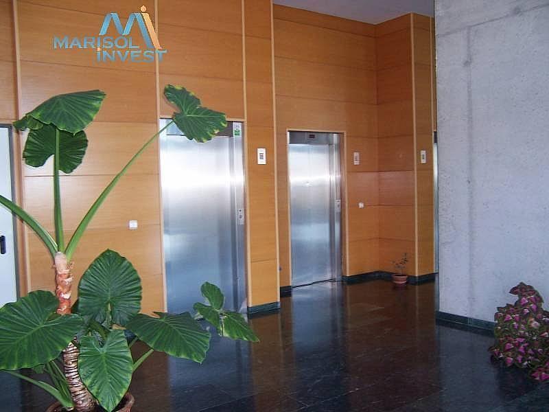 Foto - Apartamento en venta en vía Parque, Poniente en Benidorm - 348240223